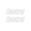 COPPIA CASTROL M