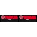 COPPIA CLUB UFFICIALE