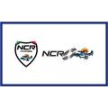 NCR RACING